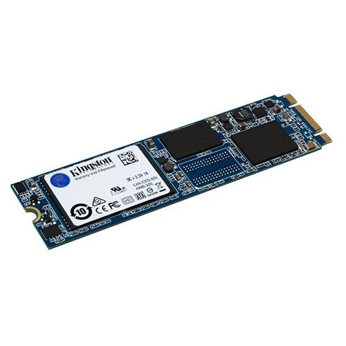 HD SSD M.2 120GB Kingston SUV500M8/120G