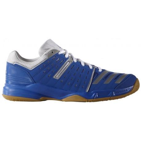a22f9c8be4 Tenis Adidas Essence 12 Masculino B33033 na loja Cellshop no ...