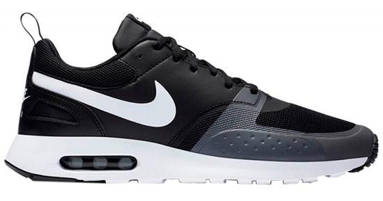 detailed look 0f18d 1e1d8 Tenis Nike Air Max Vision 918230 005 Feminino