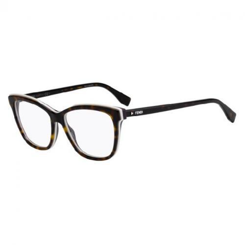 Oculos Armacao Fendi 0251 - 086 (54-15-140)