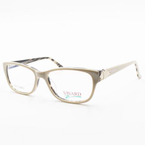 416addf8d84cd Oculos de Grau Visard Oa 812 com desconto de % no Paraguai