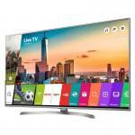 LG TV 75 75UJ6580 (LED/Uhd/Smart)