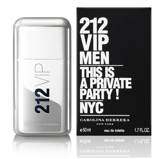 Perfume Carolina Herrera 212 com desconto de % no Paraguai 43b7a685d8