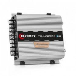 Módulo *Taramps TS-400X4 (4X100 2R) (4X6