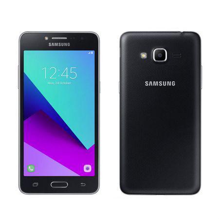 Samsung Cel J2 Prime G532M DS Preto 1CH
