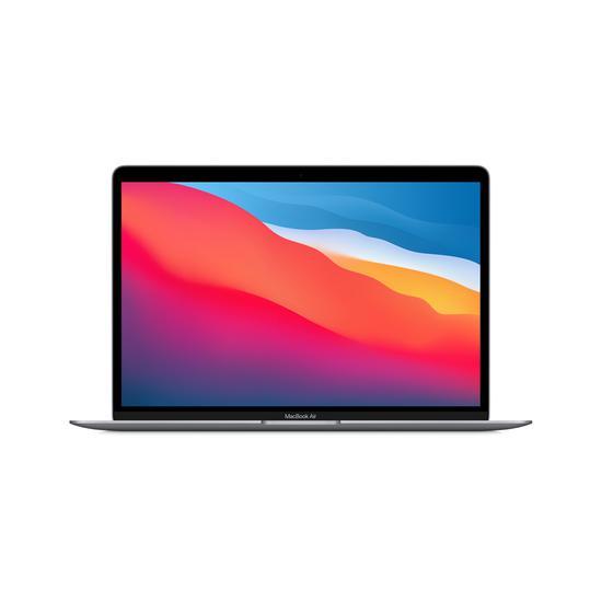 Apple Macbook Air MGN73E/ A (2020) M1 8-Core Cpu / Memoria ...