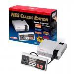 Nintendo Console Nes Classic Edition