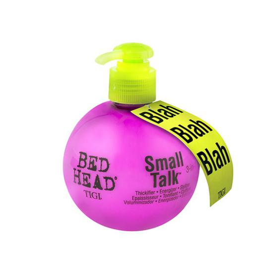 Bed Head Small Talk Blah Blah Blah 200ML