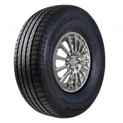 Pneu 265/60R18 Citrover 110H Powertrac
