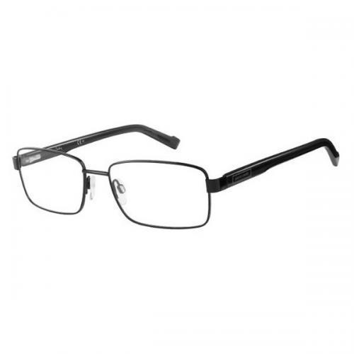 Oculos Armacao de Pierre Cardin 6838 - 807 (54-17-145)
