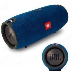 Caixa de Som JBL Xtreme Bluetooth Blue