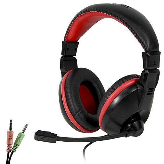 Flex gaming earphones - fone Earphones Pennsylvania