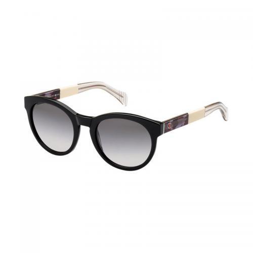 06091bf5929ec Oculos de Sol Tommy Hilfiger com desconto de 22% no Paraguai