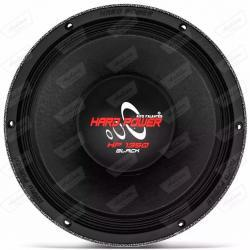 "Sub Hard Power 15"" HP-3850 2OHMS 3850RMS"