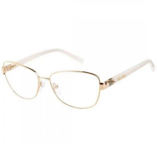 Oculos Armacao Pierre Cardin 8829 Nwi (54-15-135)