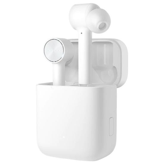 Fone Xiaomi Mi True Wireless Earphones Lite Twsejm