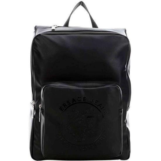 Mochila Versace Jeans E1YTBB05 70891 899