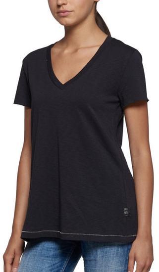 Camiseta Replay W3831.000.22336-Feminina