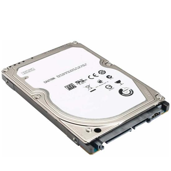 HD Interno para Notebook 500GB