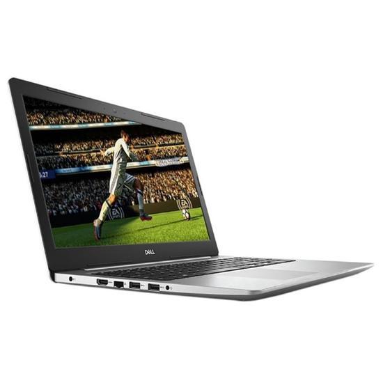 "Notebook Dell I5570-7814SLV i7-1.8/12/1TB/15.6""Touch"