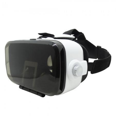 147719f6733ee Oculos 3D Mini VR Glasses na loja Atacado Games no Paraguai ...