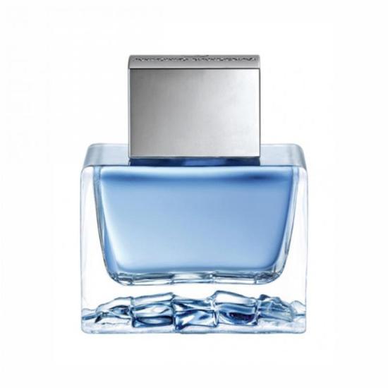 Antonio Banderas Blue Seduction For Men 50ML
