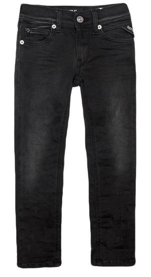 Calca Jeans Replay SB9326.056.661 06B - Masculina
