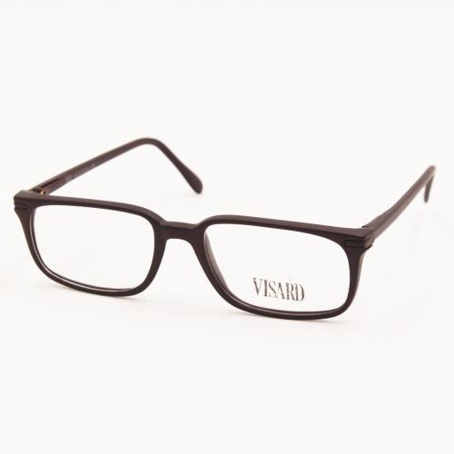 Oculos RX Visard Consignado $
