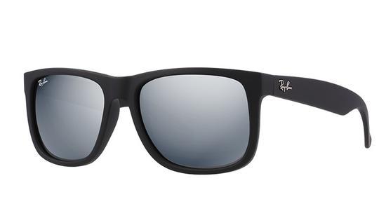 753c83f38e305 Oculos de Sol Ray-Ban Justin RB4165 622 6G  55 na loja Pontocom no ...