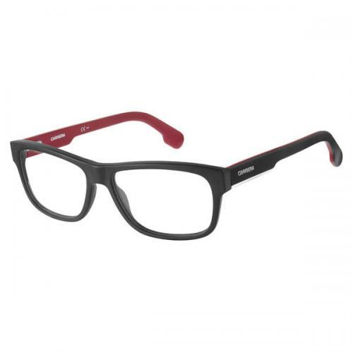 Oculos Armacao Carrera 1102/V - 003 (56-16-145)