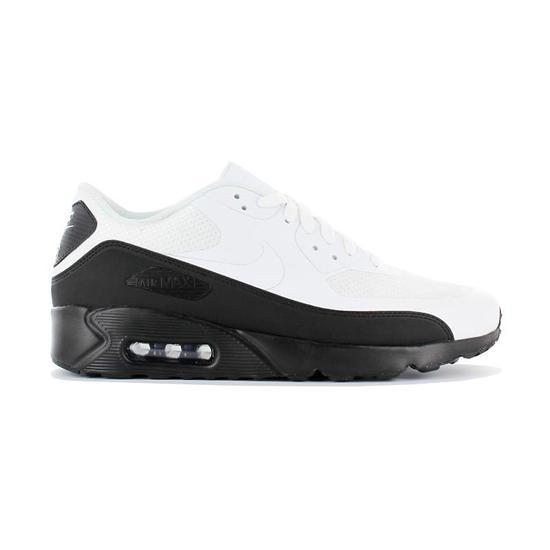 40931e4d065 Tenis Nike Air Max 90 Ultra 2.0 Essential Masculino na loja Casa ...