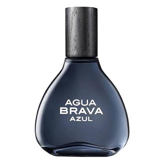 e188df2d383ea Perfume Antonio Puig Agua Brav com o menor preço do Paraguai