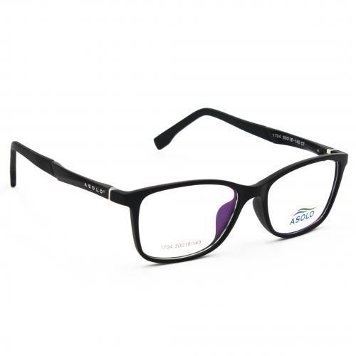 Oculos Asolo 1704 50-18-143 com desconto de 56% no Paraguai 07d1db40c0