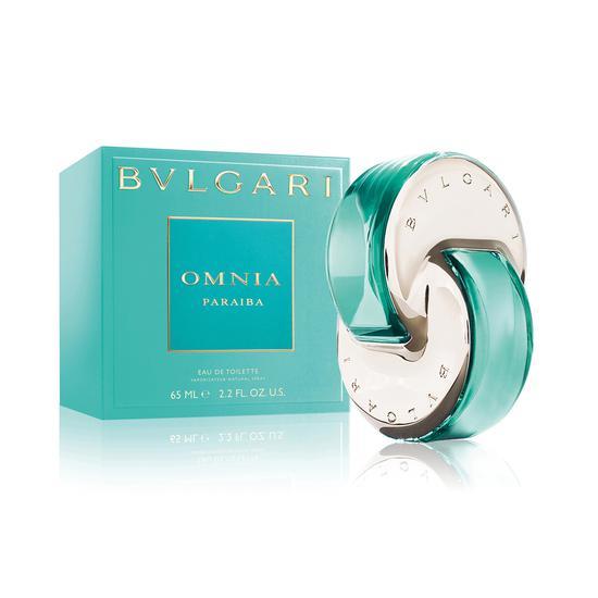 d2fb864275c15 Perfume Bvlgari Omnia Paraib com desconto de % no Paraguai