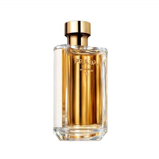 Prada La Femme Eau de Parfum 100ML