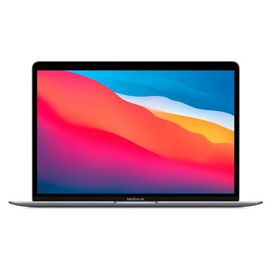 """Apple Macbook Air M1 MGN63LL 8GB Ram / 256GB SSD / 13"""" na ..."""