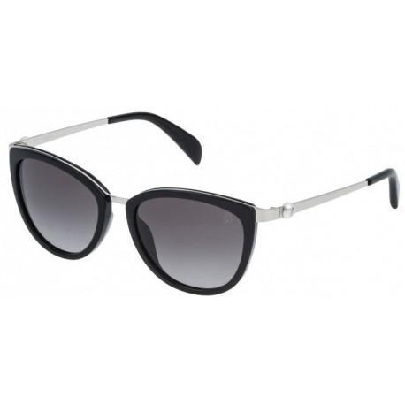 60fb3e23f Oculos de Sol Tous STO345N 0579 - 52/18/135 na loja Cellshop no ...