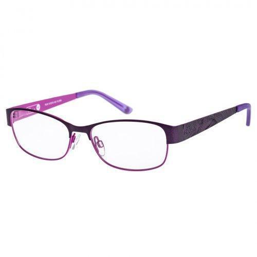 Oculos de Grau Roxy ERJEG000 com desconto de % no Paraguai 6acef6fc41