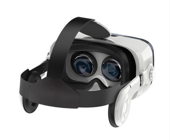 Oculos Realidade Virtual VR- com desconto de % no Paraguai 93db5bb857