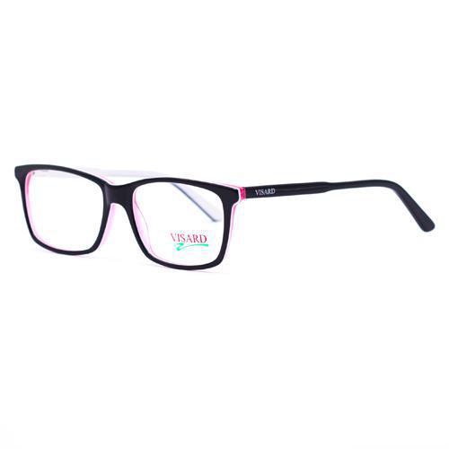 6732c5904 Oculos de Grau Visard CO5873 com desconto de % no Paraguai