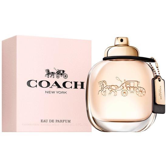 Perfume Coach Coach 90ML Edp - Feminino