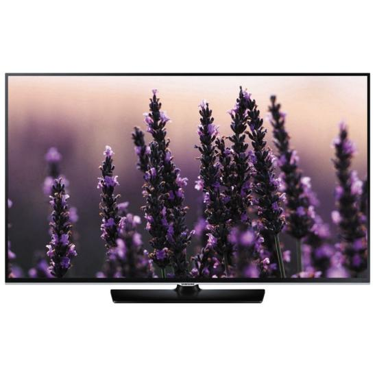 "TV LED 58"" Samsung UN58H5203 Smart Full HD"