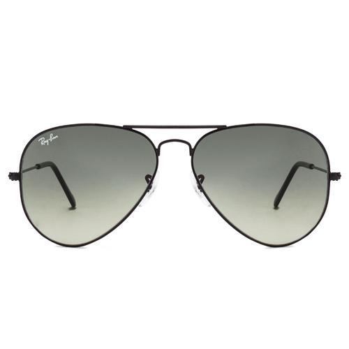 Oculos de Sol Ray-Ban Aviator Classico RB3025 002 32, Unissex, Tamanho bab844856b