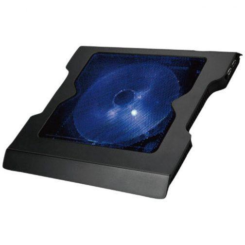 Cooler para Notebook Satellite A-CP15