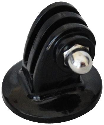 Acessorio para Camera Sport Quanta QTSCA-505- Adaptador para Tripes
