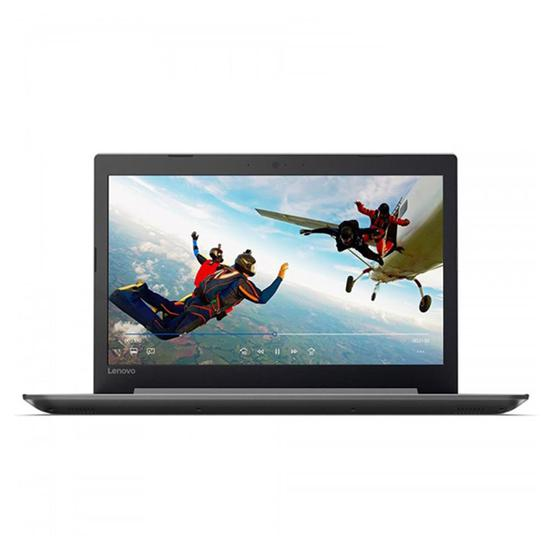 "Notebook Lenovo 320-15ABR AMD A12 2.5/ 8/ 1TB/ 15.6""/ W10/ Ingles Cinza"