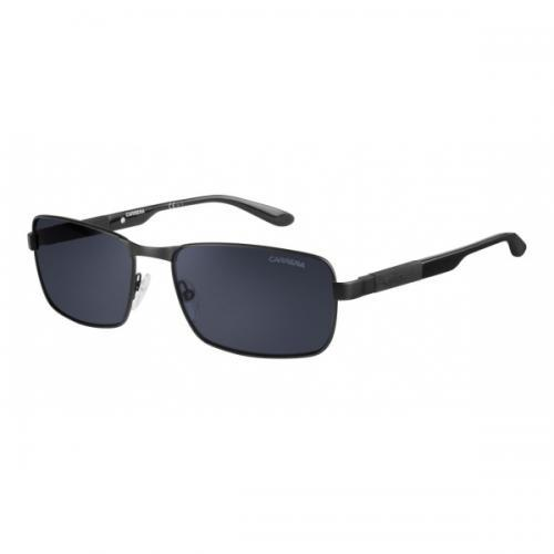 Oculos de Sol Carrera 8017 s com desconto de % no Paraguai 509b2652c3