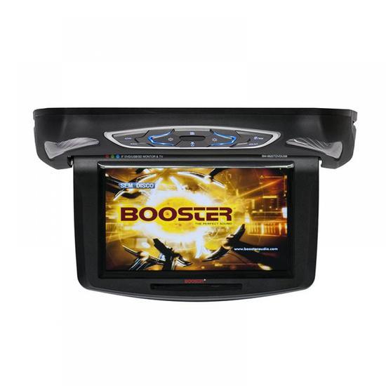 Monitor Booster BM-9920TDVDUSB 9 Preto