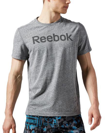 Camiseta Reebok Big Logo AY1593 - Masculina na loja Cellshop no ... a1a3a629fa51