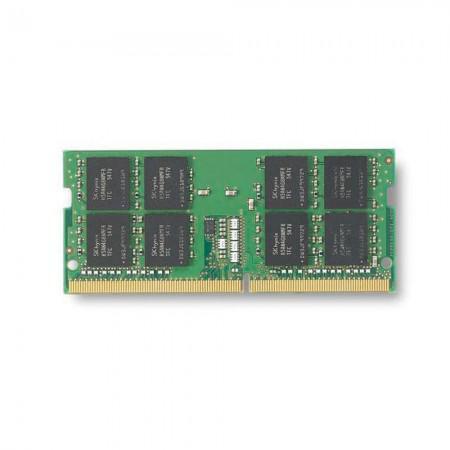 Memória para Notebook Kingston KVR24S17S8/8 8GB 2400 DDR4